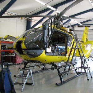 EC135 H135
