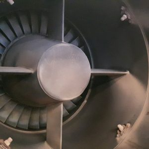 Safran Engines
